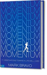 Book-Momentum200