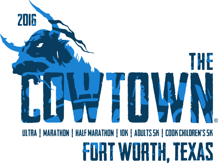 Cowtown Marathon Health & Fitness Expo